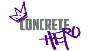 concretehero