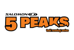 The 5 Peaks Golden Ears Race on May 10th to be exact!