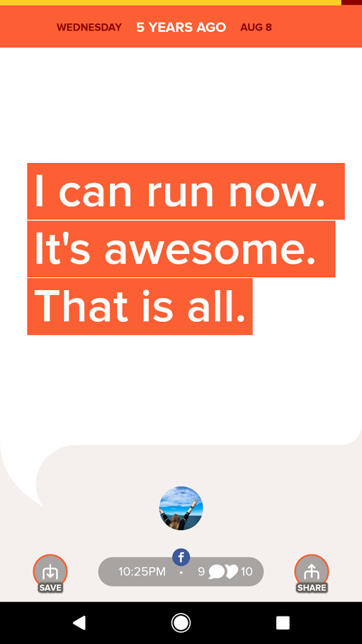 runningtimehop